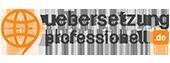 Uebersetzung-professionell